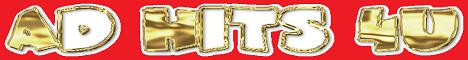 Ad Hits 4U banner 1